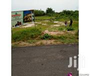Land on a Tarred Road for Sale Ibeju Lekki | Land & Plots For Sale for sale in Lagos State, Ibeju