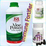 Immune Fortifier | Vitamins & Supplements for sale in Abuja (FCT) State, Maitama