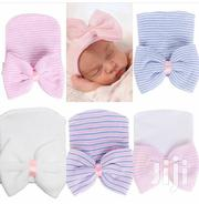 Baby Cap Warmer | Babies & Kids Accessories for sale in Lagos State, Ajah