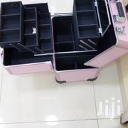 Luxury Makeup Box | Tools & Accessories for sale in Lagos State, Gbagada
