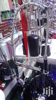 Kitchen Sink Mixer   Plumbing & Water Supply for sale in Lagos State, Orile