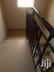 An Exquisite Tastefully Buit 2 Bedroom Flat At Iyana Ipaja | Houses & Apartments For Rent for sale in Lagos State, Alimosho