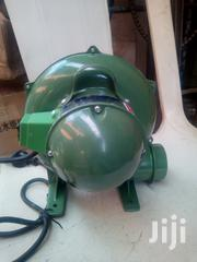 Air Blower Machine | Hand Tools for sale in Lagos State, Ojo