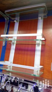 Glass Shelve | Furniture for sale in Lagos State, Orile