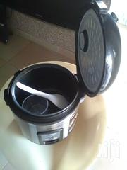 Kambrook Rice Cooker | Kitchen Appliances for sale in Lagos State, Alimosho