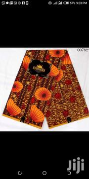 Sunshine Ankara Both In Wholesale And Retail Price | Clothing for sale in Lagos State, Lagos Island