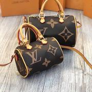 Original Louis Vuitton Hand Bag | Bags for sale in Lagos State, Lagos Mainland