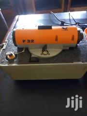 F-32 Leveling Instrument | Measuring & Layout Tools for sale in Oyo State, Ibadan North East