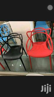 Paris Plastic Chair | Furniture for sale in Lagos State, Ojo
