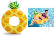 Pineapple Shaped Swimming Ring | Sports Equipment for sale in Rivers State, Port-Harcourt