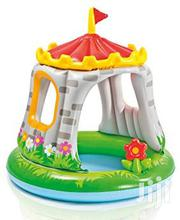 Kids Royal Castle Play Tent   Toys for sale in Rivers State, Port-Harcourt
