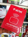 Airtel 4G Wi-fi Universal | Computer Accessories  for sale in Ikeja, Lagos State, Nigeria