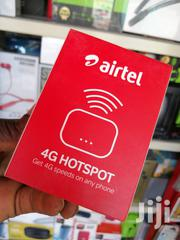 Airtel 4G Wi-fi Universal | Computer Accessories  for sale in Lagos State, Ikeja