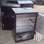 Easy Tech Enterprises Gas Oven   Industrial Ovens for sale in Kwara State, Ilorin West