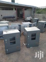 Easy Tech Gas Oven | Restaurant & Catering Equipment for sale in Kwara State, Ilorin West