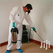 Local Deals Fumigation | Cleaning Services for sale in Lagos State, Lekki Phase 1