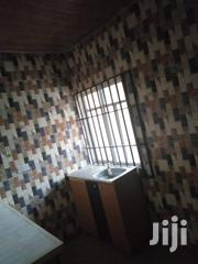 Cute 2 Bed Room Flat @ Offatedo. Close To Road   Houses & Apartments For Rent for sale in Osun State, Osogbo