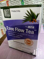 Bell Ezea Flow for Prostate Disease Treatment | Vitamins & Supplements for sale in Bayelsa State, Brass