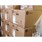 HP 290 G2 Microtower - 500gb Hdd 4gb Ram | Laptops & Computers for sale in Lagos State, Ikeja