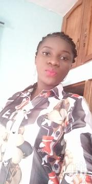 Seamstress And Or Tailor | Other CVs for sale in Lagos State, Oshodi-Isolo