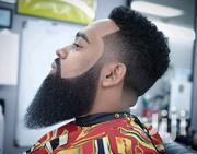 Beard Growth Oil | Hair Beauty for sale in Lagos State, Ikeja