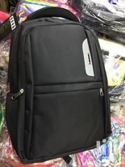 Quality Bag for School Children and Adult | Babies & Kids Accessories for sale in Lagos State, Ikeja