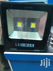100watts Led Security Flood Light | Home Appliances for sale in Lagos State, Ojo
