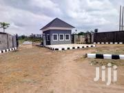 Land in Mowe Area With Cofo Titled Estates | Land & Plots For Sale for sale in Ogun State, Obafemi-Owode