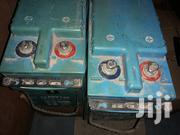 Condemn Battery Jakande Ejigbo   Electrical Tools for sale in Lagos State, Alimosho