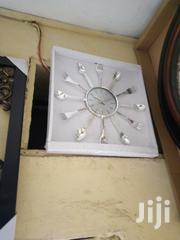 Wall Clock | Home Accessories for sale in Abuja (FCT) State, Central Business District