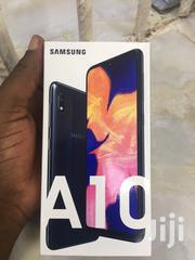 New Samsung A10 32 GB | Mobile Phones for sale in Lagos State, Ikeja