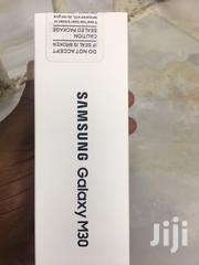 Samsung Galaxy M30 64GB | Mobile Phones for sale in Lagos State, Ikeja