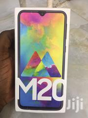Samsung Galaxy M20 64 Gb | Mobile Phones for sale in Lagos State, Ikeja