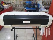Vj628 Sawgrass Sublimation Printer   Printers & Scanners for sale in Lagos State, Lagos Island