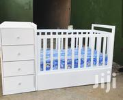 Baby Cribs | Children's Furniture for sale in Lagos State, Ikeja