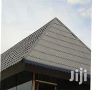 Stone Coated Roof Technology | Building & Trades Services for sale in Lagos State, Ikoyi