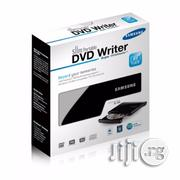 Samsung External DVD Writer - Slim & Portable | Computer Accessories  for sale in Akwa Ibom State, Uyo