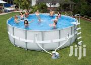 16ft Setting Swimming Pool | Toys for sale in Lagos State, Ikeja