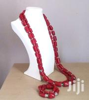 Coral Necklace For Men | Jewelry for sale in Lagos State, Lagos Mainland