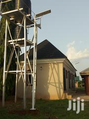 Solar Street Light 40w | Solar Energy for sale in Abuja (FCT) State, Central Business District