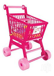 Market Trolley (Pilsan) | Toys for sale in Lagos State, Ikeja