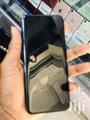 Samsung Galaxy S8 Plus 32 GB | Mobile Phones for sale in Lagos State, Ikeja