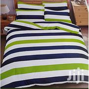 Lovely Bedspread With Duvet | Home Accessories for sale in Lagos State, Yaba
