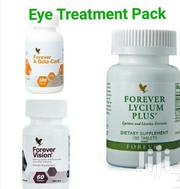 Forever Living Products/ Eye Care, Vision | Vitamins & Supplements for sale in Rivers State, Port-Harcourt