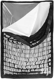 Umbrella Softbox Bowens Mount 80 X 120cm | Accessories & Supplies for Electronics for sale in Lagos State, Lagos Island