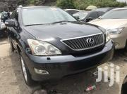 Lexus RX 2005 330 Gray   Cars for sale in Lagos State, Apapa
