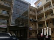 Office And Shop Space Utako . | Commercial Property For Rent for sale in Abuja (FCT) State, Utako