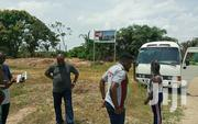 Land at GRAND LUX ESTATE, Bule Pan - Sapati, Lekki for Sale.   Land & Plots For Sale for sale in Lagos State, Lagos Island