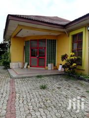Fast Food Space for Rent at East West Road | Commercial Property For Rent for sale in Rivers State, Obio-Akpor