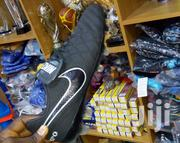 Original Nike Football Boot | Sports Equipment for sale in Lagos State, Lagos Mainland